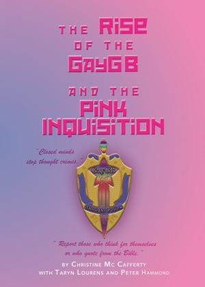 Rise of the GayGB and the Pink Inquisition