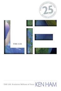 Lie, The