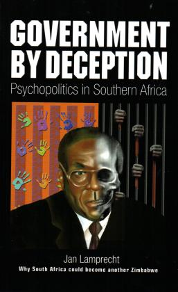 Government by Deception