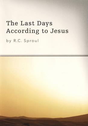 THE LAST DAYS ACCORDING TO JESUS - DOUBLE DVD