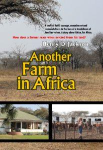 Another Farm in Africa