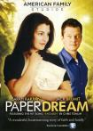 PAPERDREAM