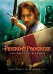 PILGRIM'S PROGRESS DVD
