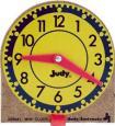 JUDY MINI-CLOCK
