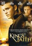 KING'S FAITH