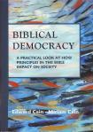 BIBLICAL DEMOCRACY