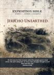 JERICHO UNEARTHED