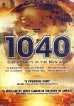 1040 - CHRISTIANITY IN THE NEW ASIA - DVD