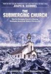THE SUBMERGING CHURCH - DOUBLE DVD