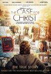 Case for Christ DVD