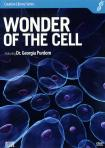 WONDER OF THE CELL