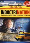 INDOCTRINATION - DVD