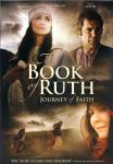 THE BOOK OF RUTH - DVD