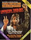 Liberation Theology - will it liberate
