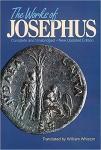 Works of Josephus Complete