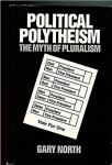 POLITICAL POLYTHEISM