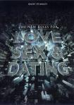 THE NEW RULES FOR LOVE, SEX & DATING - DVD
