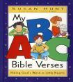 MY ABC BIBLE VERSES