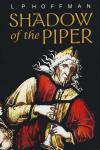 Shadow of the Piper