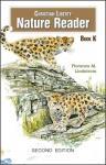 C.L. Nature Reader K 2nd Ed