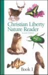 C.L. NATURE READER  BK 1