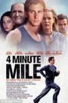 4-Minute Mile DVD