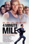 4-Minute Mile DVD