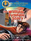 William Tyndale Story DVD (Torchlighters)