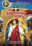 Augustine Story (Torchlighters) DVD