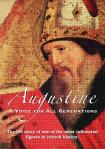 Augustine - A Voice for all Generations DVD