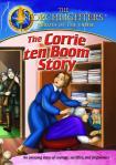 Corrie Ten Boom Story (Torchlighters) DVD