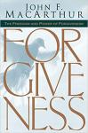 Freedom and Power of Forgiveness
