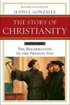 Story of Christianity Vol 2, The