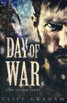 DAY OF WAR