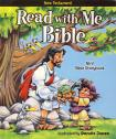 READ WITH ME BIBLE - NT - KIDS