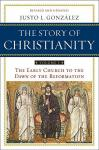 Story of Christianity Vol 1, The