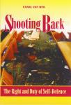 SHOOTING BACK