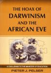 HOAX OF DARWINISM & THE AFRICAN EVE