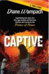 CAPTIVE - A New Age Teacher