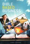 Bible Based Business