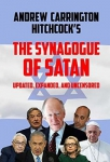 Synagogue of Satan