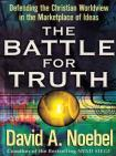 BATTLE FOR TRUTH