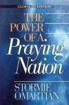 POWER OF A PRAYING NATION