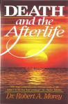 DEATH AND THE AFTERLIFE