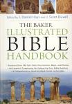 THE BAKER ILLUSTRATED BIBLE HA