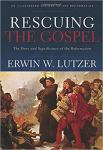 Rescuing the Gospel