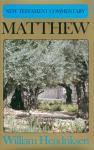 Matthew NT Commentary (Hendriksen)