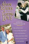 SEVEN GUIDES to LASTING LOVE