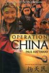 OPERATION CHINA