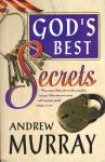 GOD'S BEST SECRETS